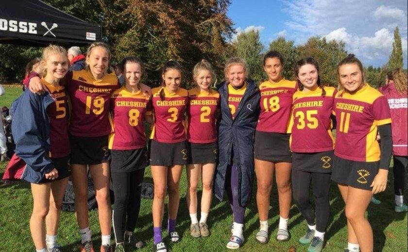 Queen's call up for Lacrosse World Cup