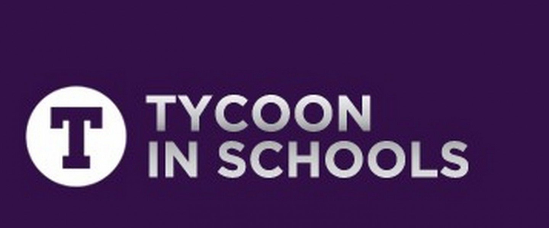 Tycoon in Schools